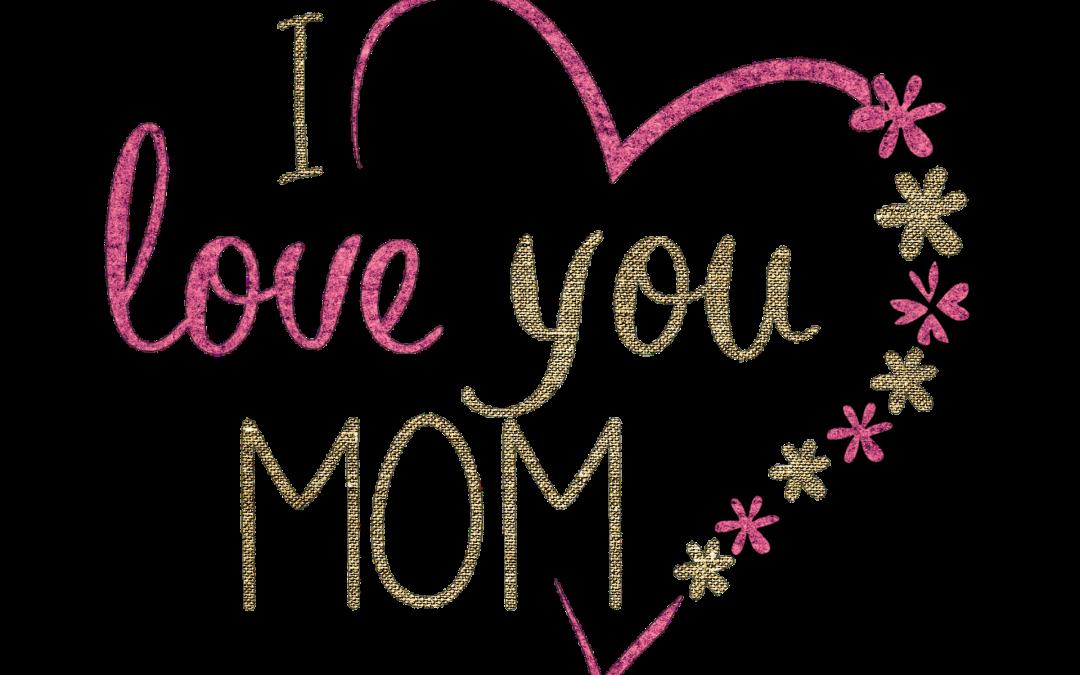 NaDzień Matki – medytacja Berta Hellingera