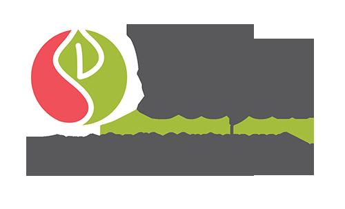 Dorota Stojek
